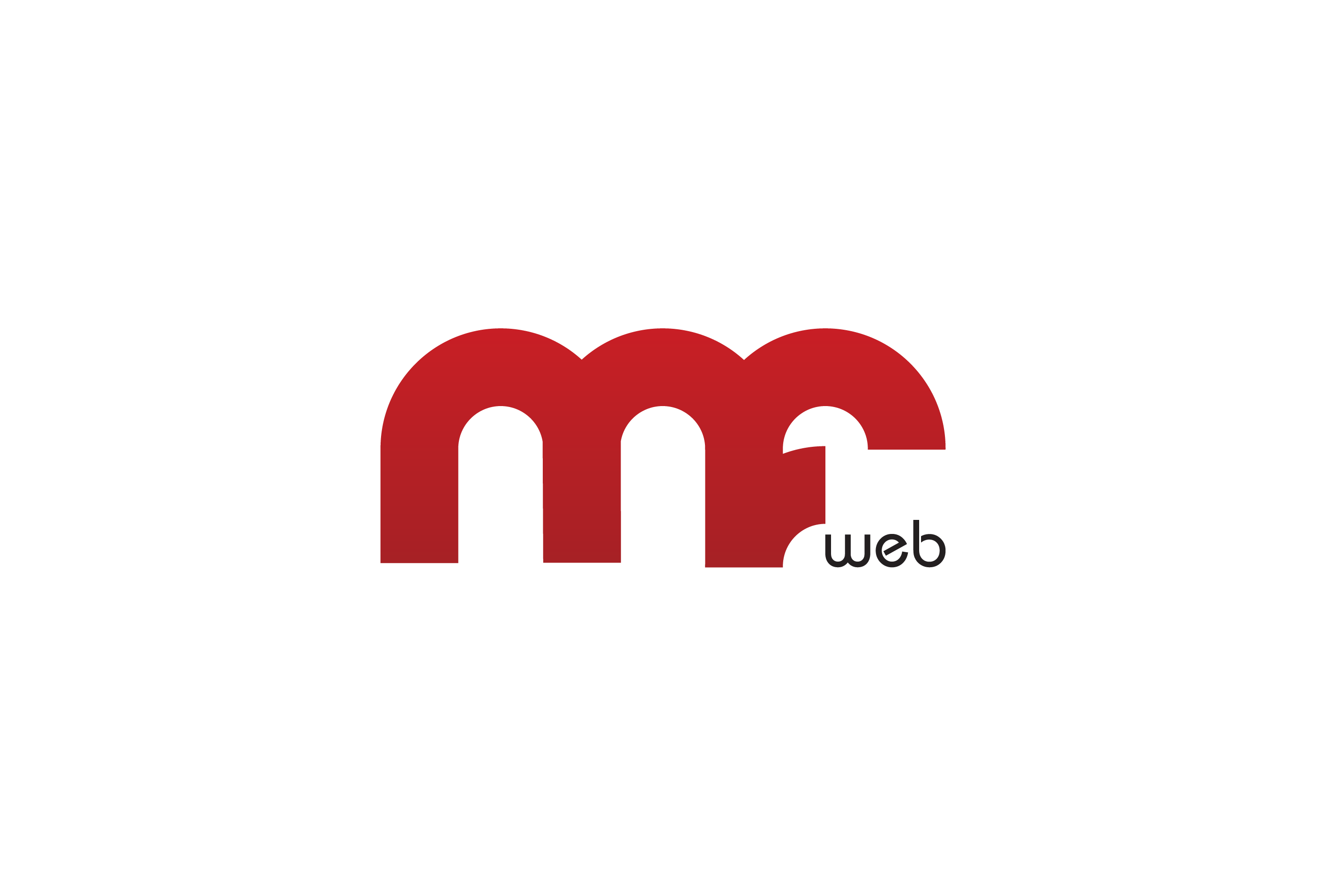 MF WEB